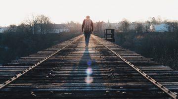 Perché Essere non basta più