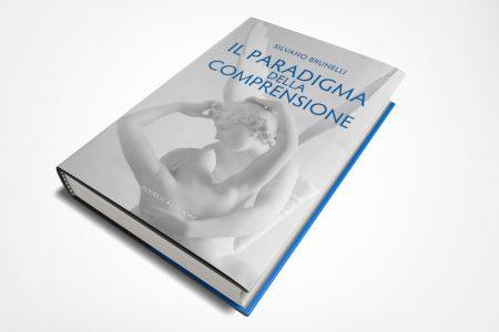 Il paradigma della comprensione - Silvano Brunelli - Libro