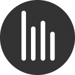Linee evolutive icona