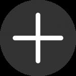 Quadranti icona