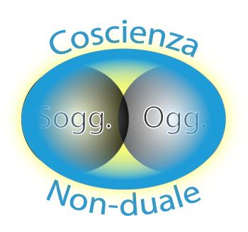 Sogg-Ogg-Non-duale