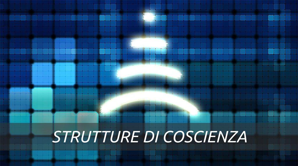 strutture di coscienza