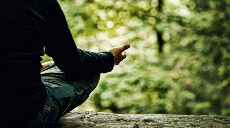 I 4 (+1) significati della parola spiritualità