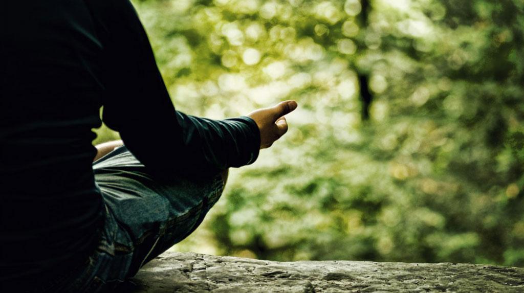 I 4 significati della parola spiritualità