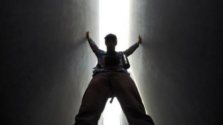 Bypass spirituale - Super-io spiritualizzato