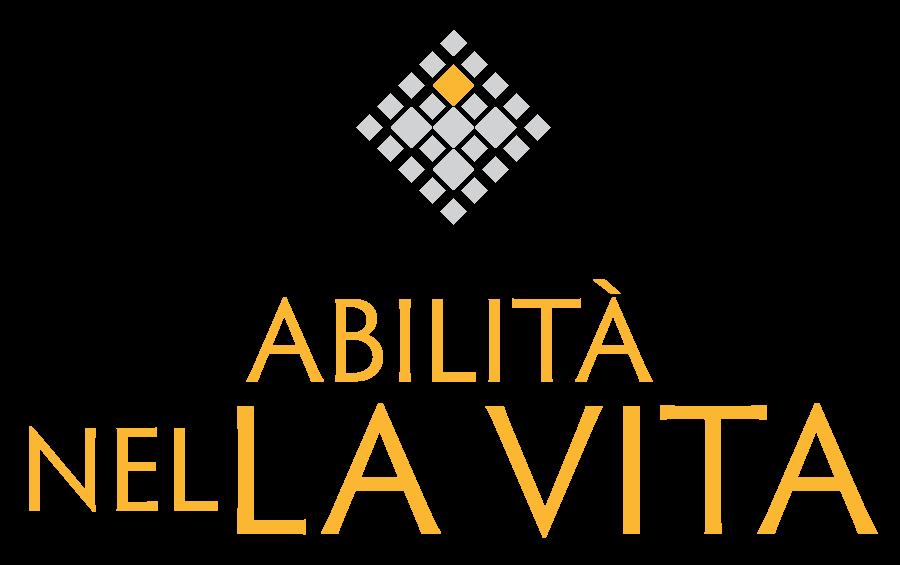 Abilità nella vita - Agostino Famlonga