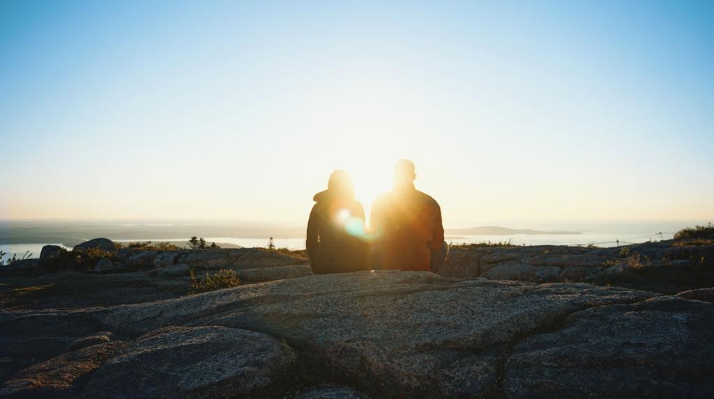 La mindfulness nella diade relazionale