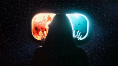 Lo stato di coscienza ipnagogico - Immagine copertina [Rubrica Stati di coscienza]