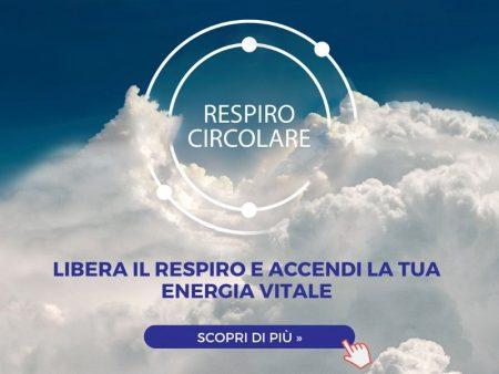 Banner Respiro Circolare 800x600