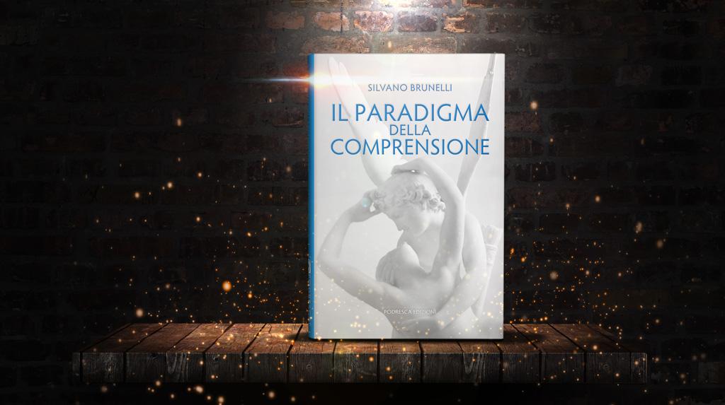 paradigma della comprensione