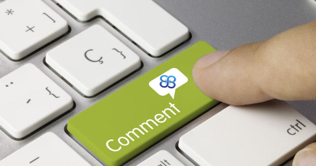 Il nuovo sistema di commenti di Essere Integrale