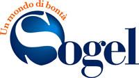 Sogel-Logo-200px