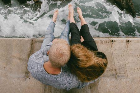 relazioni imperfette,welwood,amore perfetto