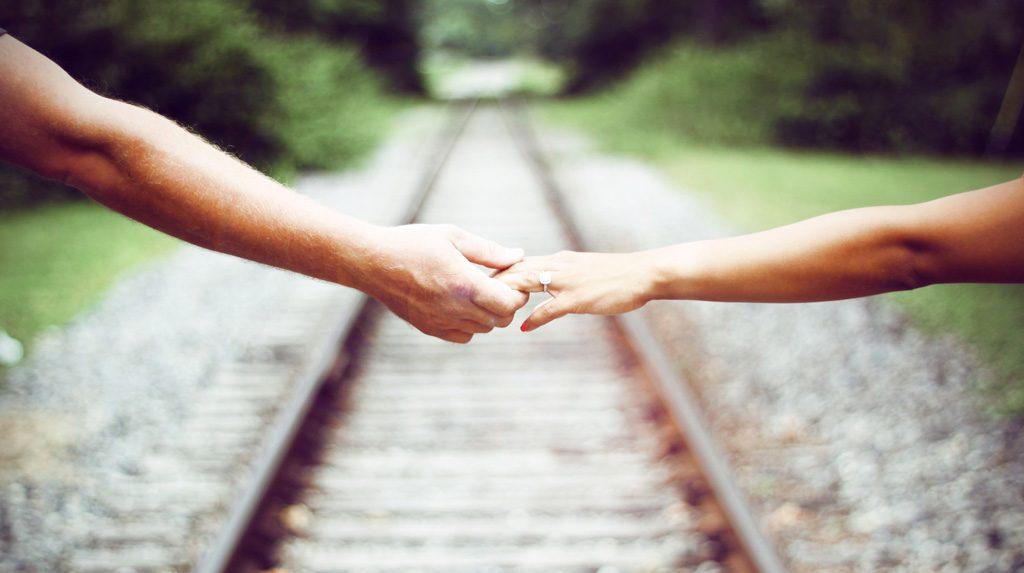 Amore perfetto, relazioni imperfette. Curare la ferita del cuore. - John Welwood