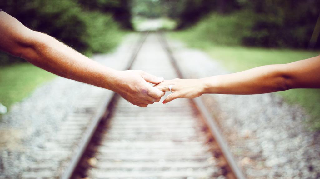 Amore perfetto, relazioni imperfette – John Welwood [Recensione Libro]