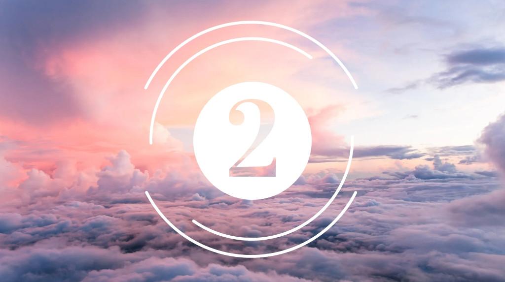 Respiro Circolare - Incontro 2 - Featured
