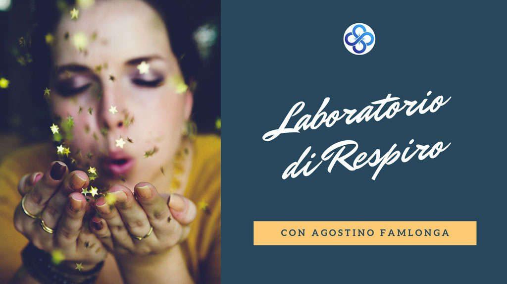 Laboratorio di Respiro