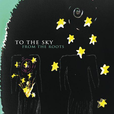 To the sky - Sorgente