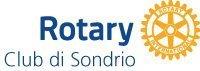 logo-rotary-costruire-relazioni-valtellina-2019