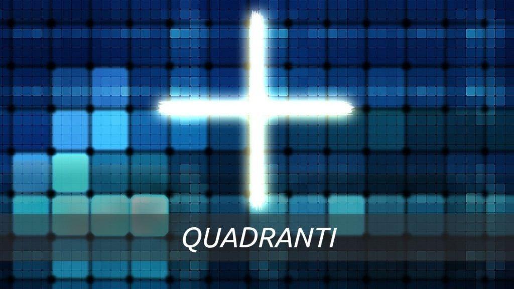 quadranti
