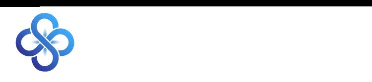 Logo 2020 Orizzontale Bianco Trasparente 750x166.png