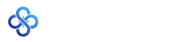 Logo 2020 Orizzontale Bianco Trasparente 750x166