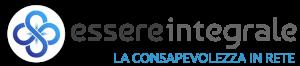 Logo 2020 Orizzontale Trasparente 750x166