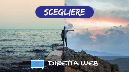 Scegliere Webinar Featured V3
