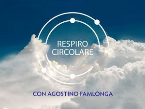 Respiro Circolare 2020 Featured Homepage 300x225