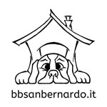 Logo Bbsanbernardo