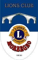 Logo Lions Morbebgno