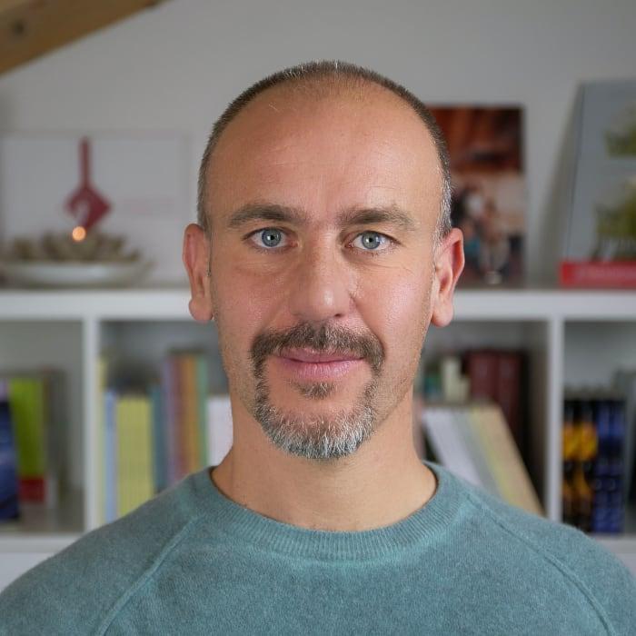 Agostino Famlonga Avatar 2020 700x700