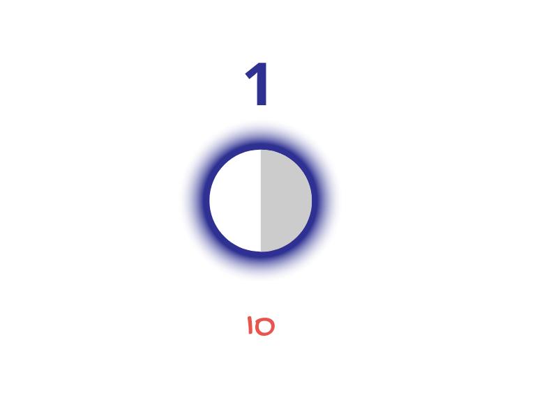 Dissociazione 16 Io