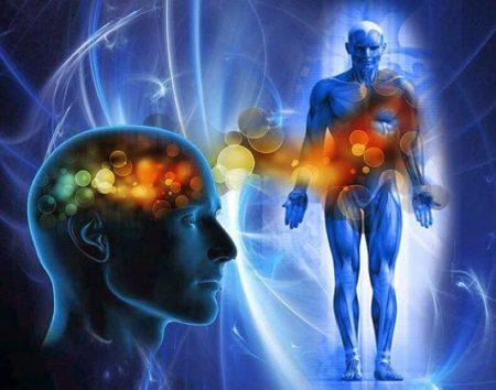 psicosomatica stress blocchi